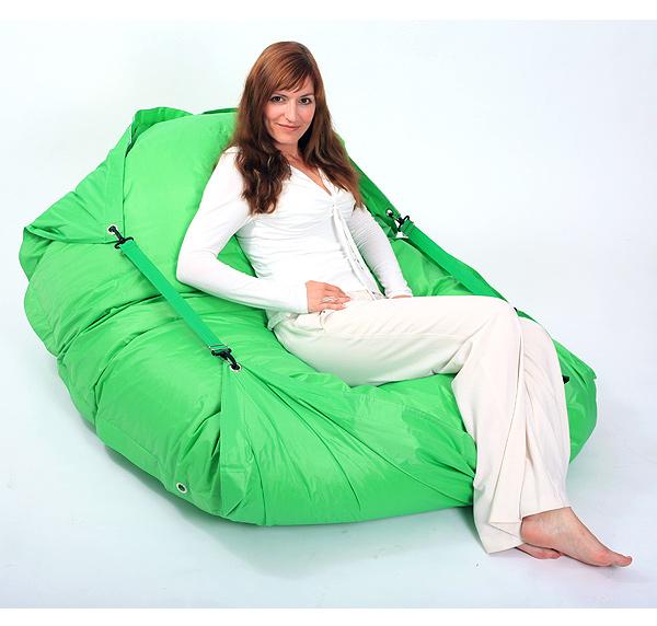 200x140-cm-600l-Sitzsack-Sitzkissen-Sessel-Sofa-Kissen-Schwarz-Blau-Lila-usw