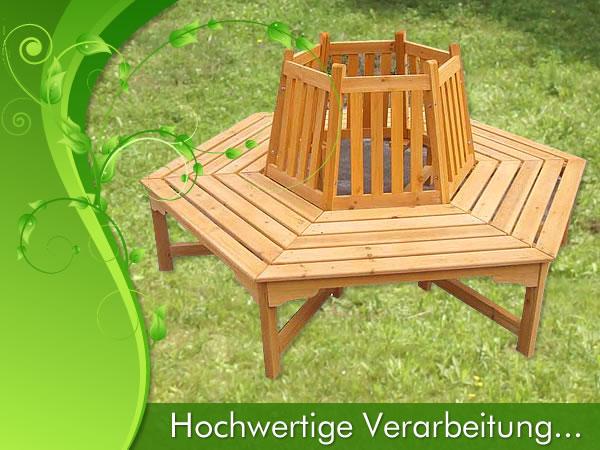 gartenbank teak halbrund 132647 eine interessante idee f r die gestaltung einer. Black Bedroom Furniture Sets. Home Design Ideas
