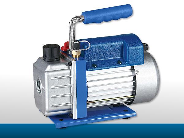 50L-min-Vakuumpumpe-Unterdruckpumpe-Vakuum-Pumpe