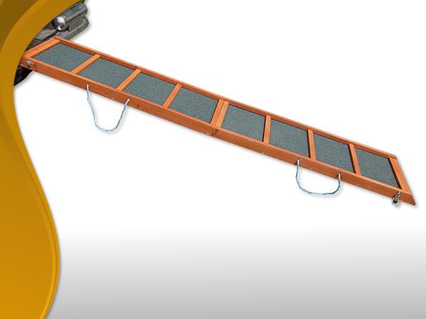 hunderampe hunde rampe auto teleskop einstiegshilfe hund. Black Bedroom Furniture Sets. Home Design Ideas