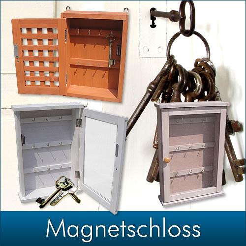 Schluesselkasten-Wohndeko-antik-Schluesselschrank-Schluesselbox-Holz-grau-Landhaus