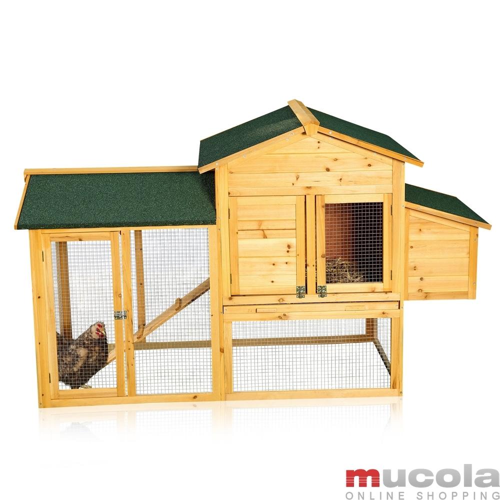 h hnerhaus legenest hasenstall h hner h hnerstall. Black Bedroom Furniture Sets. Home Design Ideas