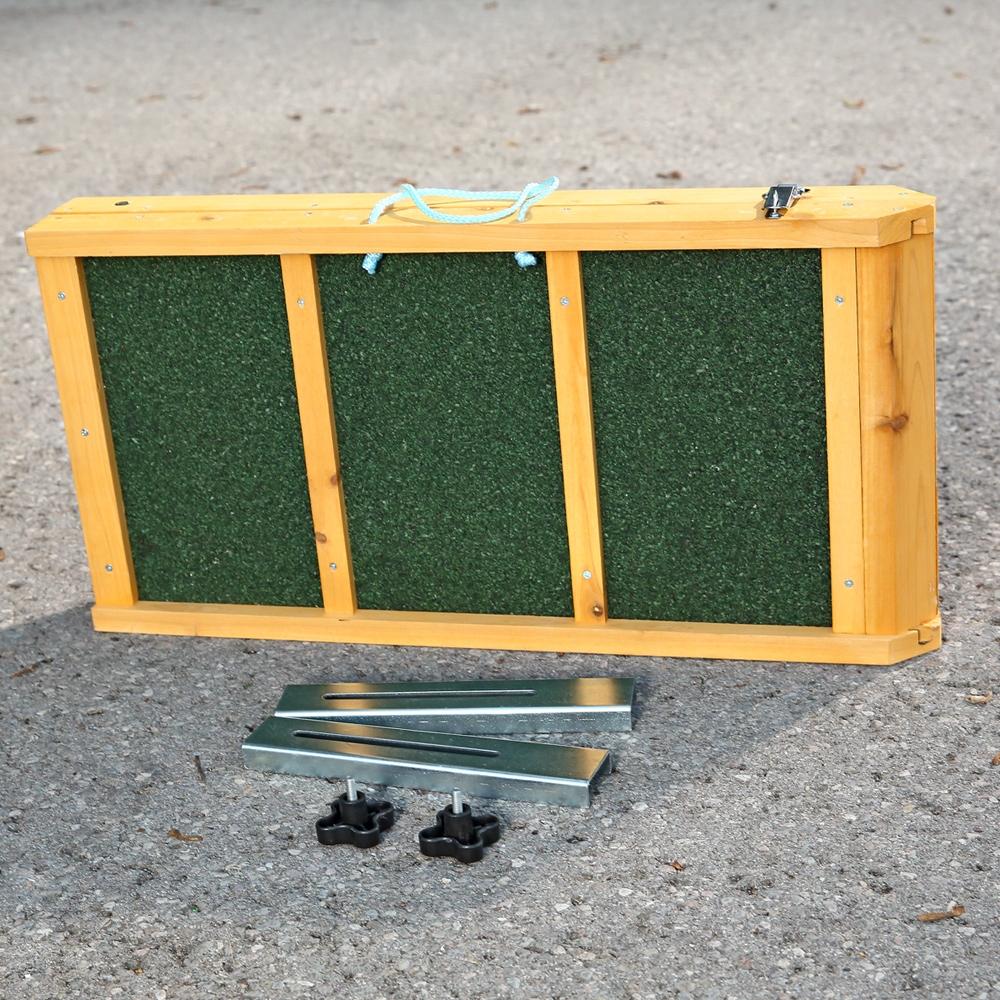 einstiegshilfe hunderampe hunde auto teleskop hund. Black Bedroom Furniture Sets. Home Design Ideas