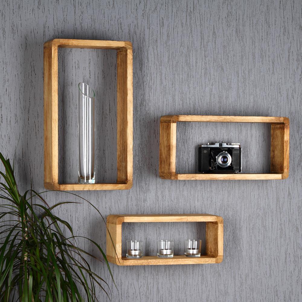 cd regal holz hifi tv phono cdregal holz massiv with cd regal holz amazing dvd regal holz. Black Bedroom Furniture Sets. Home Design Ideas
