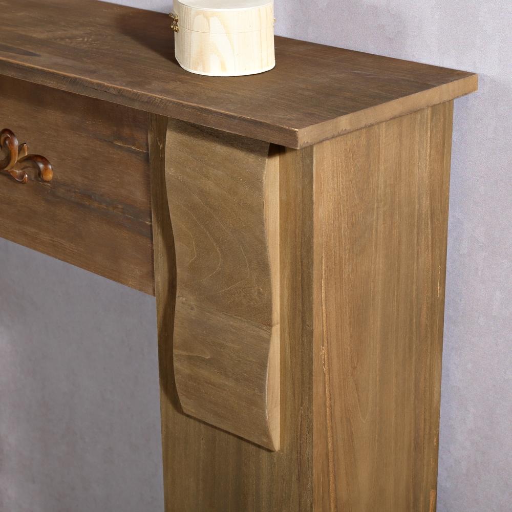 deko kamin attrappe kaminkonsole kaminumbau kaminsims kaminumrandung kamin eur 79 79 picclick nl. Black Bedroom Furniture Sets. Home Design Ideas