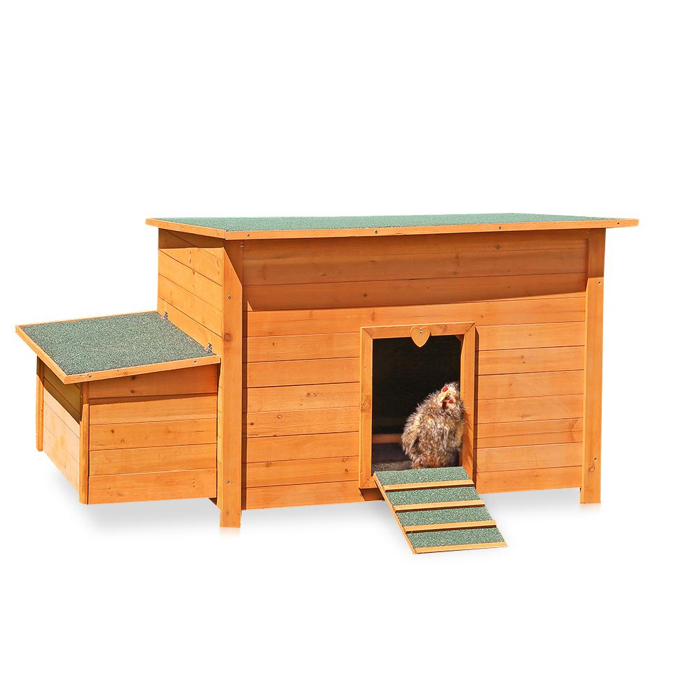 h hnerhaus legenest h hner h hnerstall hasenstall. Black Bedroom Furniture Sets. Home Design Ideas