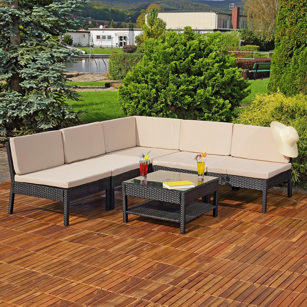 Gartenmobel Set Weib Metall : Garten & Terrasse > Möbel > Garnituren & Sitzgruppen