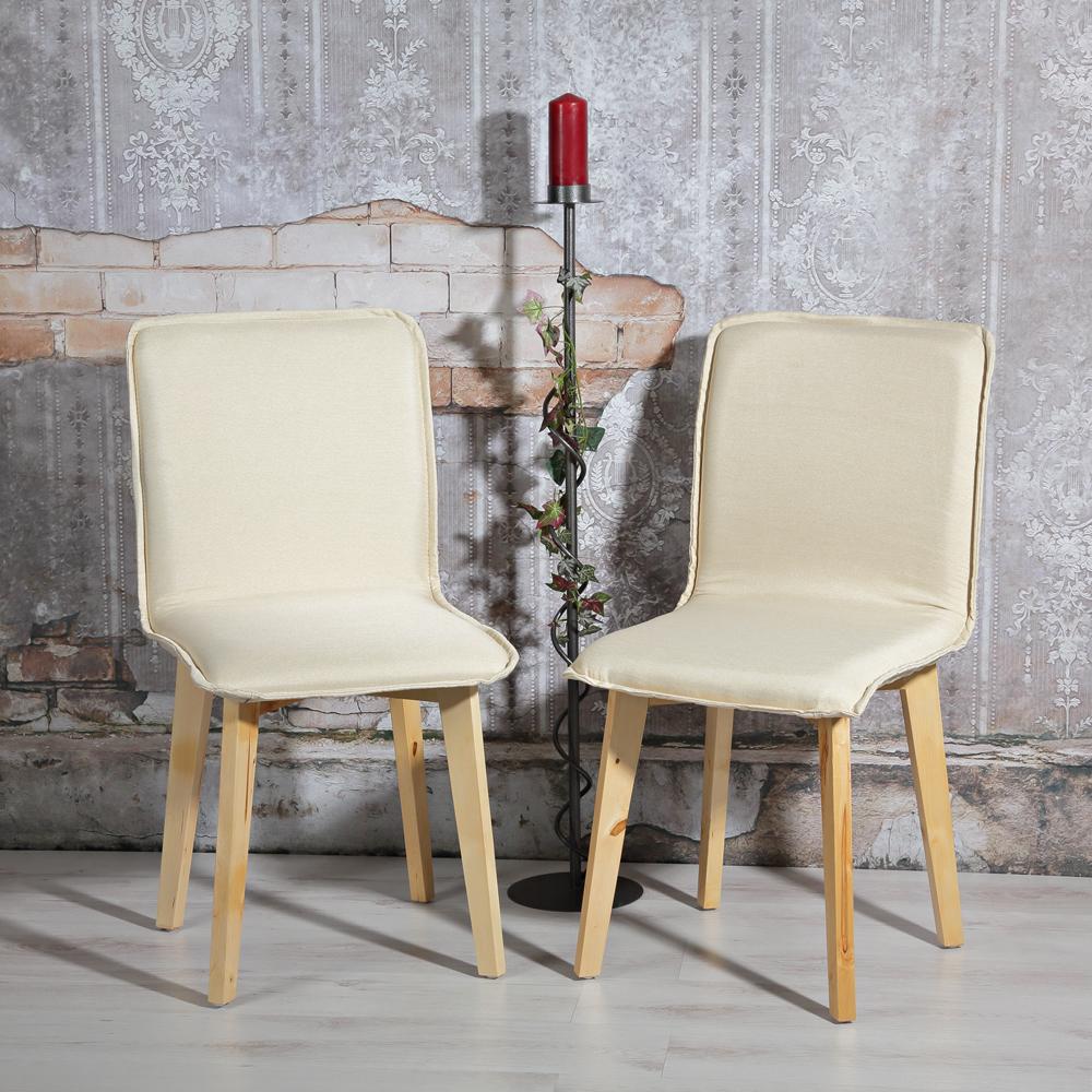 design esszimer hochlehner stuhl sessel lehnstuhl polsterstuhl stuhl ebay. Black Bedroom Furniture Sets. Home Design Ideas