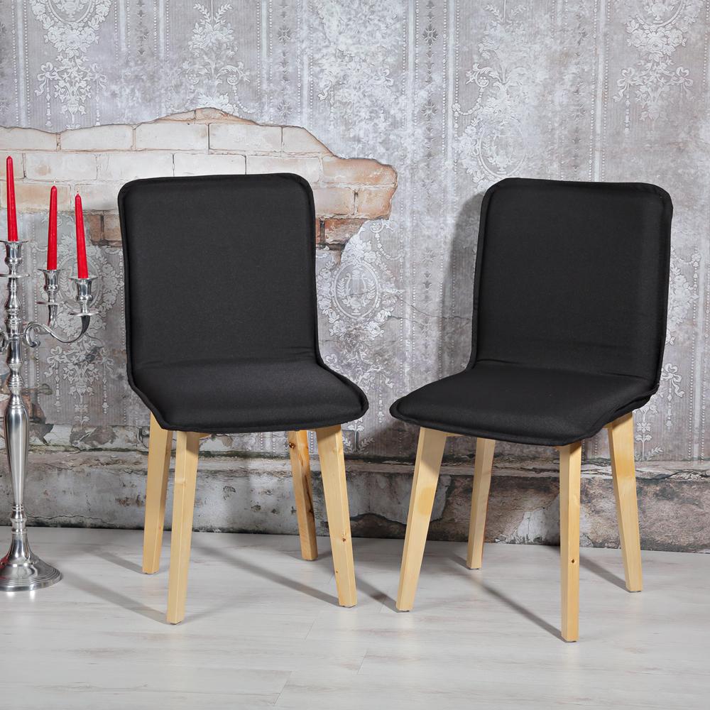 Design esszimer hochlehner stuhl sessel lehnstuhl for Hochlehner stuhl