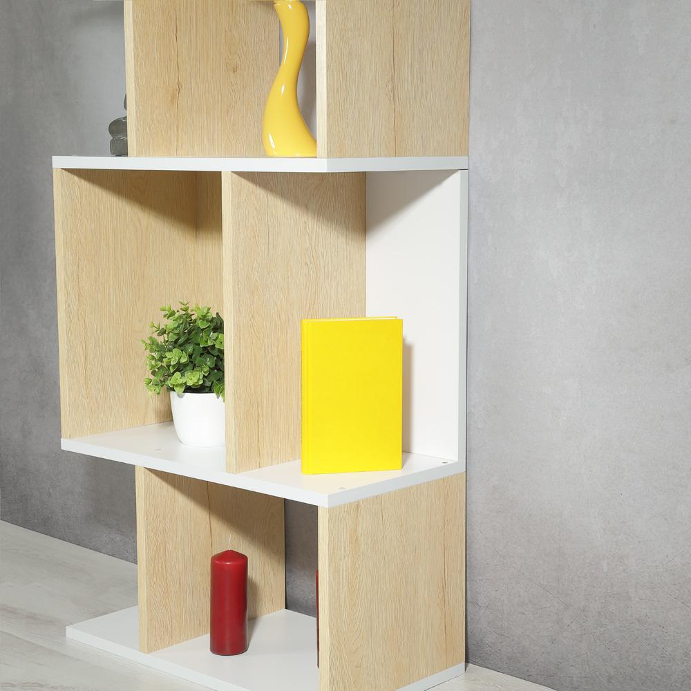 Fernsehschrank modern holz  Fernsehschrank Modern Holz | ambiznes.com