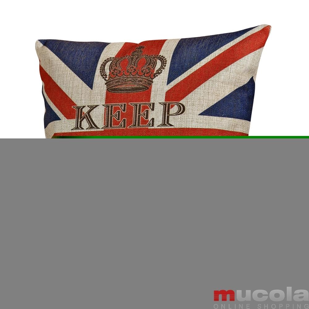 england gro britannien uk m bel deko wanduhr garderobe. Black Bedroom Furniture Sets. Home Design Ideas
