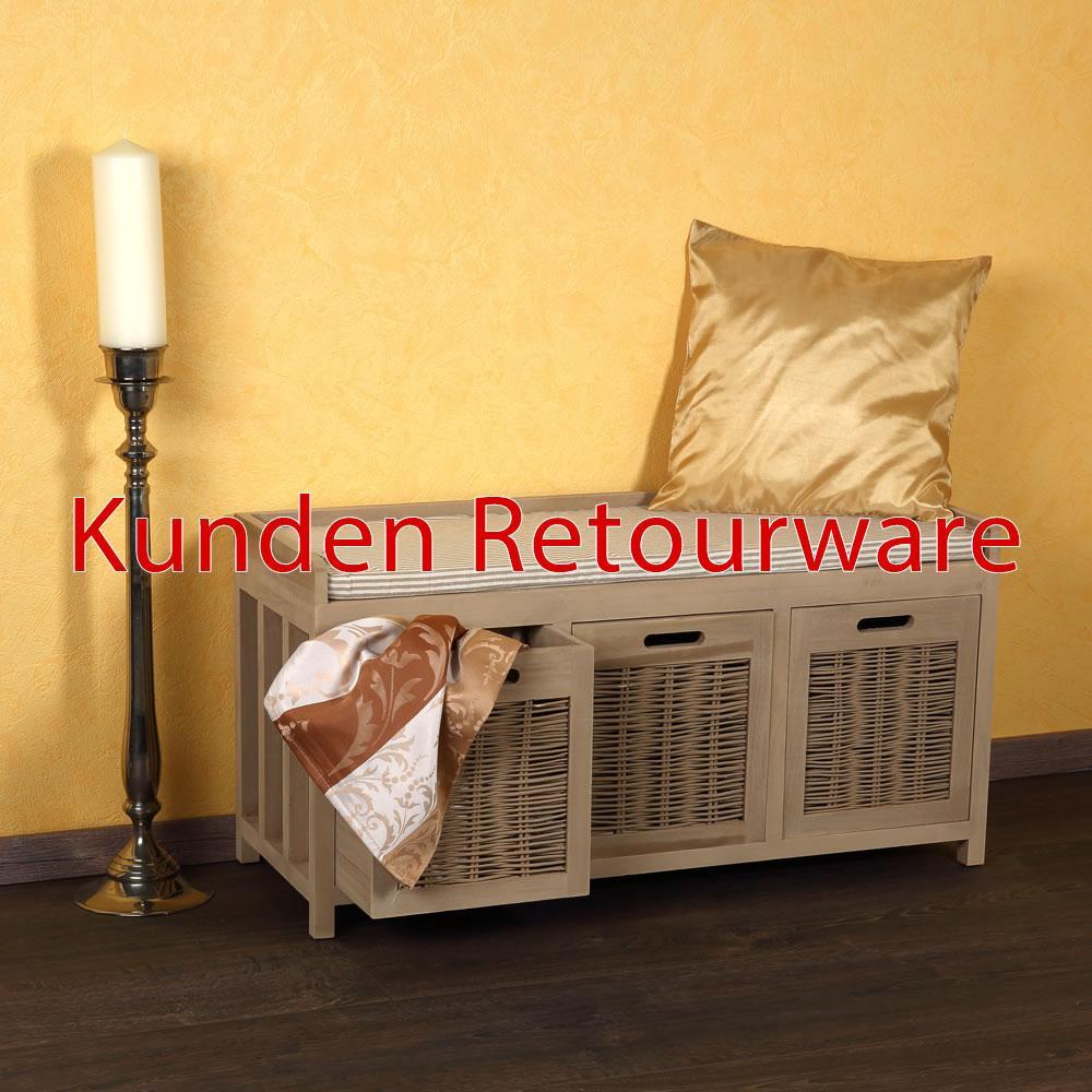 tv paneel kernbuche. Black Bedroom Furniture Sets. Home Design Ideas
