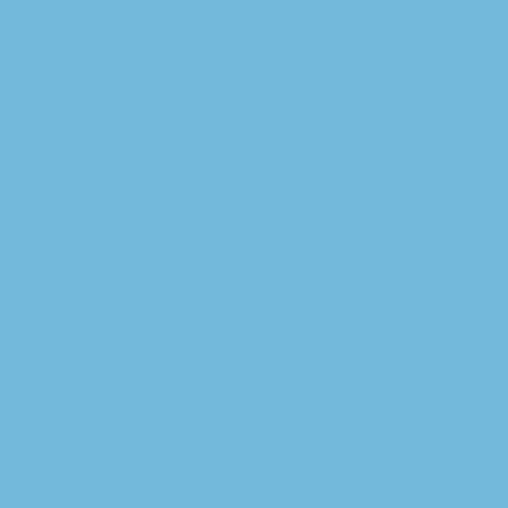 3d wandtattoo wandaufkleber wanddeko wandbild aufkleber wandfigur sticker neu ebay. Black Bedroom Furniture Sets. Home Design Ideas
