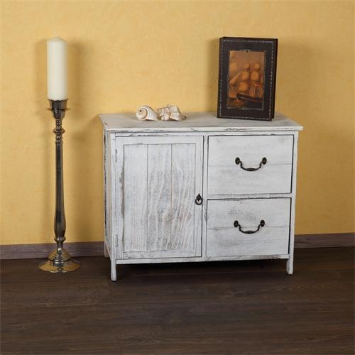 schrank vintage stil interessante ideen f r die gestaltung eines raumes in ihrem. Black Bedroom Furniture Sets. Home Design Ideas