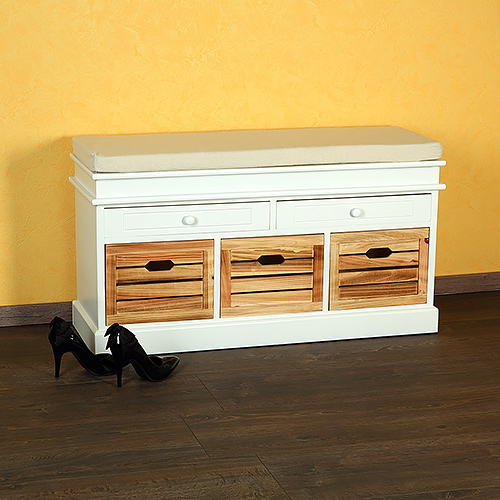 Home, Furniture & DIY > Furniture > Trunks & Chests