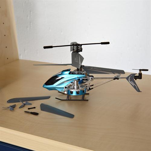 rc drohne ferngesteuert buggy high speed schiff amphibien auto helikopter avatar ebay. Black Bedroom Furniture Sets. Home Design Ideas