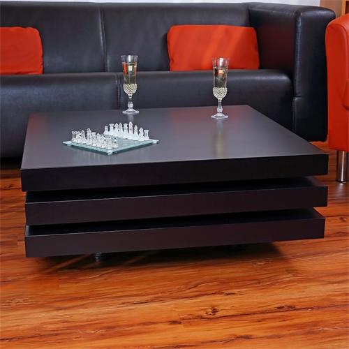 couchtisch beistelltisch tisch wohnzimmertisch holz hochglanz wohnzimmer wei ebay. Black Bedroom Furniture Sets. Home Design Ideas