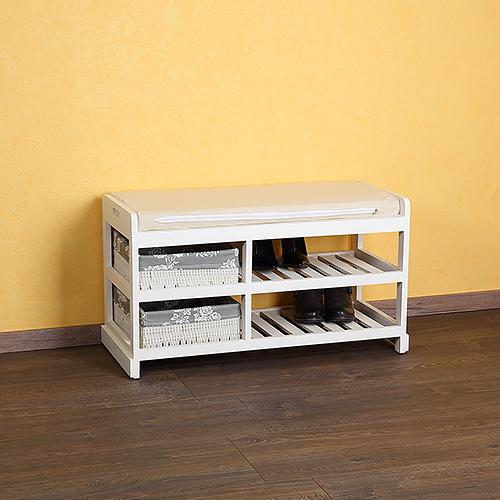 sitzbank truhe chest bestes inspirationsbild f r hauptentwurf. Black Bedroom Furniture Sets. Home Design Ideas