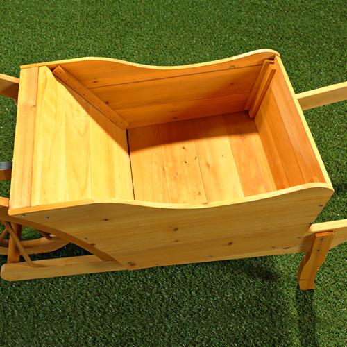 schubkarren aus holz bauanleitung beste von zuhause. Black Bedroom Furniture Sets. Home Design Ideas