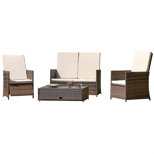 Muebles-de-jardin-grupo-de-asientos-Lounge-poly-muebles-de-ratan-sofa-conjunto-de-asiento-conjunto