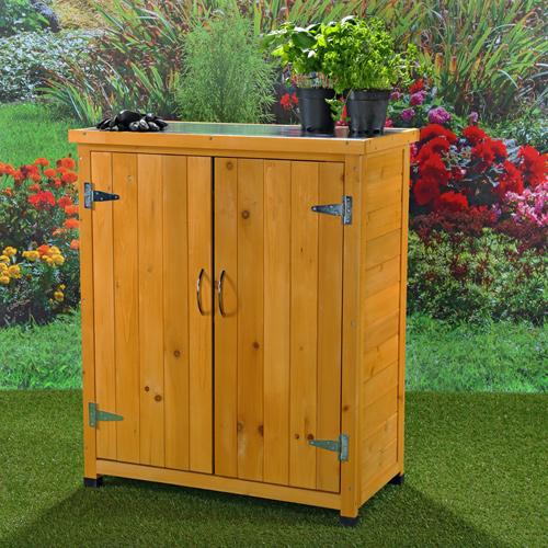 gartenhaus holz ungarn my blog. Black Bedroom Furniture Sets. Home Design Ideas