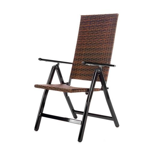rattan eck sofa sitzecke sitzgarnitur braun. Black Bedroom Furniture Sets. Home Design Ideas