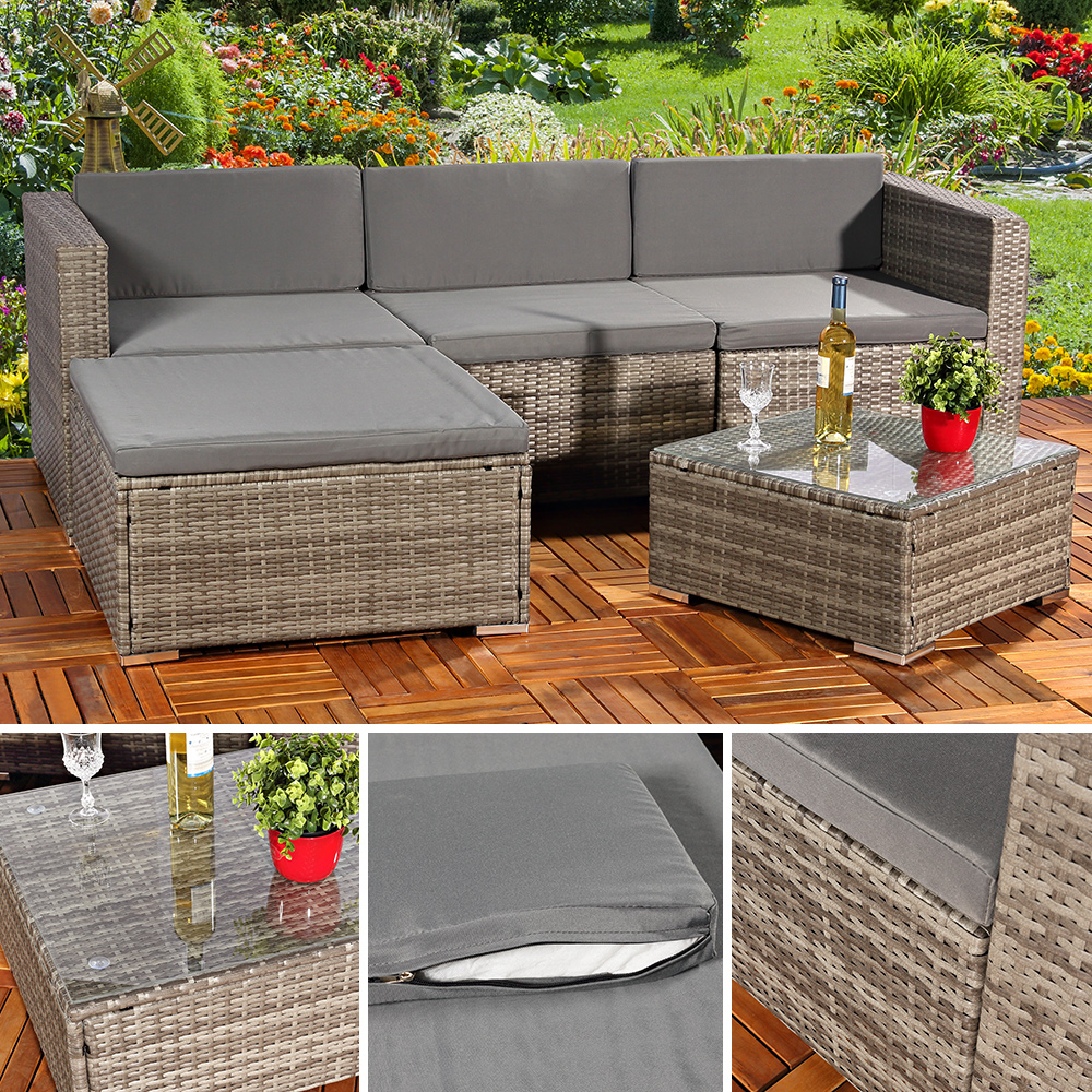 gartensofa polyrattan best gartensofa design plant fabulous medium size of poly rattan poly. Black Bedroom Furniture Sets. Home Design Ideas