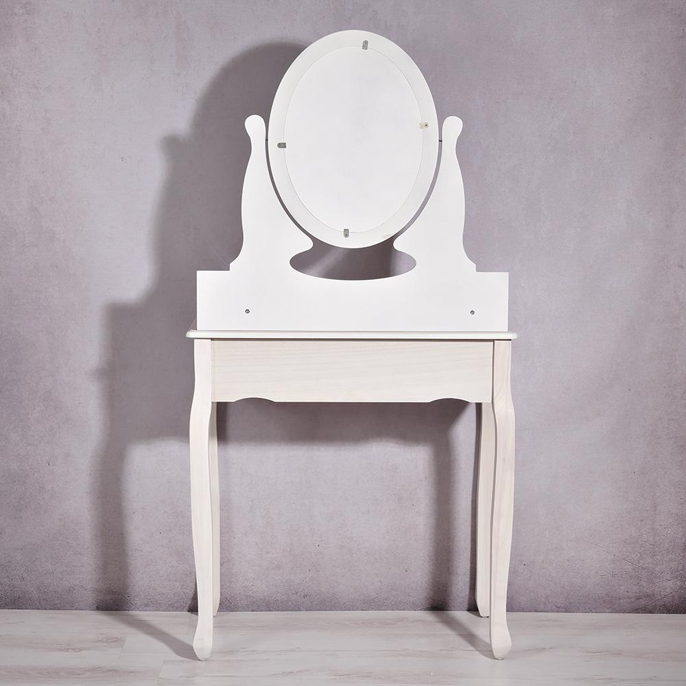 Toletta specchio make up trucco crema com specchiera - Specchio make up professionale ...