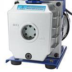 Vakuumpumpe Unterdruckpumpe elektrisch 50 l/min Pic:3