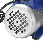 Vakuumpumpe Unterdruckpumpe elektrisch 50 l/min Pic:4