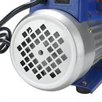 Industrial Quality Professional Vacuum Pump 50 l/min Pic:4