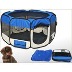 Puppy Dog/Cat/Rabbit Pet Play Pen Animal Playing Run Yard