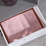 Hochschrank Regal inkl. 1 Schublade Pic:5