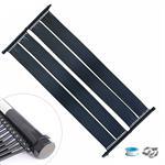 605x80CM Solarheizung Poolheizung Solarkollektor Pic:1