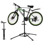Montageständer - Fahrrad
