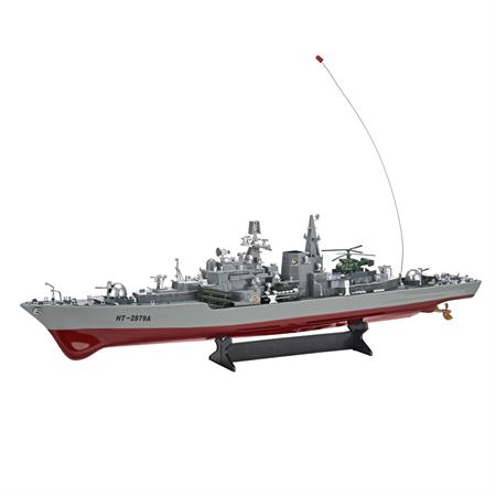 Destroyer Warship Battleship Ship Aircraft Carrier Smasher Boat