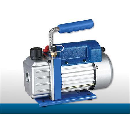 Industrial Quality Professional Vacuum Pump 50 l/min