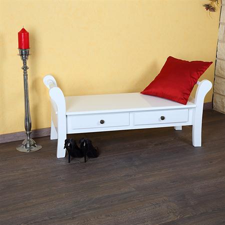sitzbank bank holzbank antik landhaus. Black Bedroom Furniture Sets. Home Design Ideas