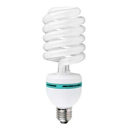 Energiesparlampe 65W