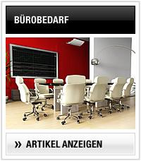 Bürobedarf