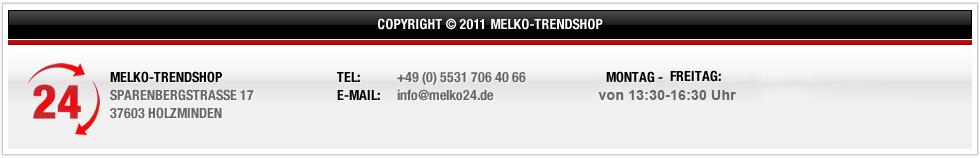 Melko-Trendshop