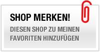 Shop Merken!