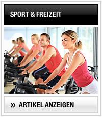 Sport & Freizeit