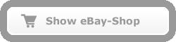 eBay-Shop anzeigen