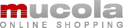 mucola - online shopping