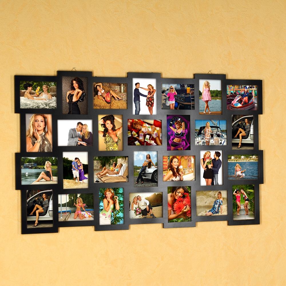28 fotos bilderrahmen fotorahmen fotogalerie rahmen holz. Black Bedroom Furniture Sets. Home Design Ideas