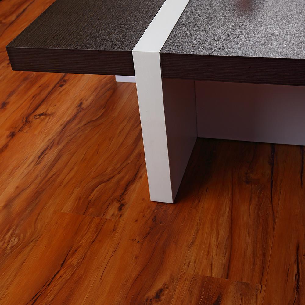 couchtisch beistelltisch wohnzimmertisch tisch wei schwarz braun design ebay. Black Bedroom Furniture Sets. Home Design Ideas