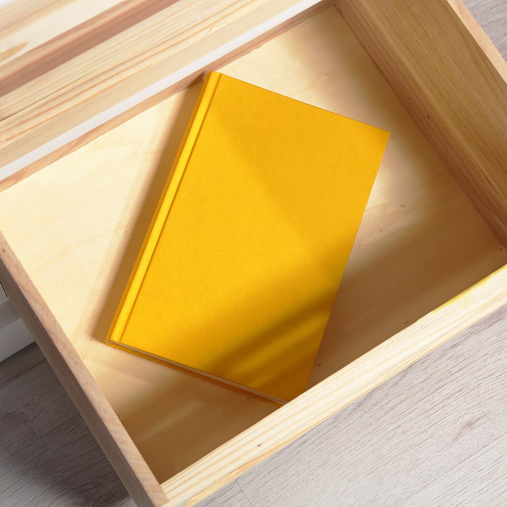 kommode beistelltisch holz anrichte in wei braun 2. Black Bedroom Furniture Sets. Home Design Ideas