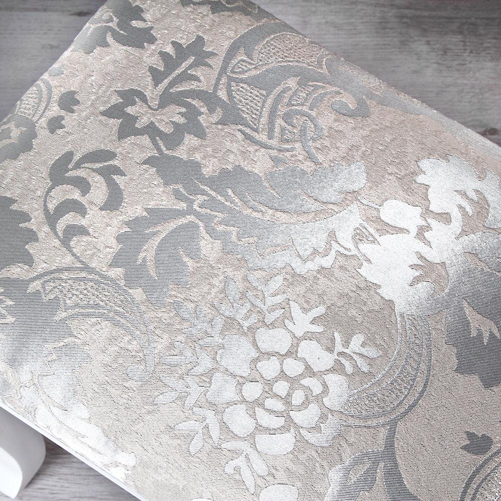 landhaus frisiertisch spiegel hocker schminktisch. Black Bedroom Furniture Sets. Home Design Ideas
