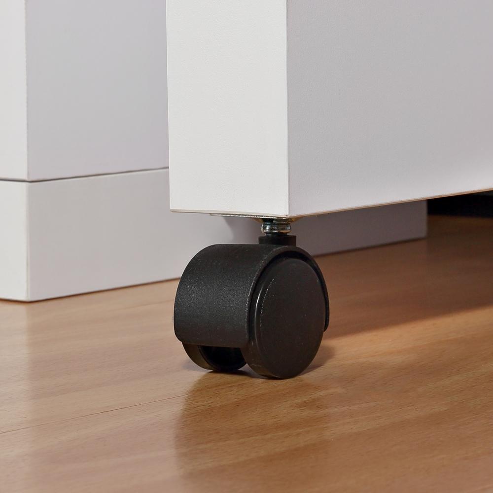 sekret r schreibtisch regal wei eckschreibtisch computertisch b ro pc b rotisch ebay. Black Bedroom Furniture Sets. Home Design Ideas